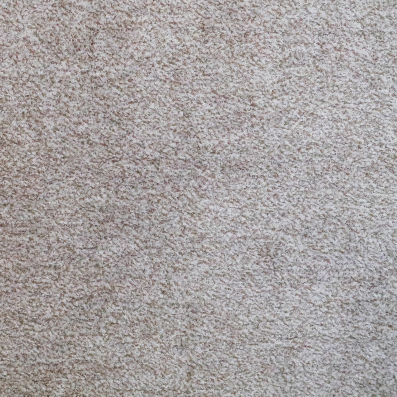 Bulova Linen (A)