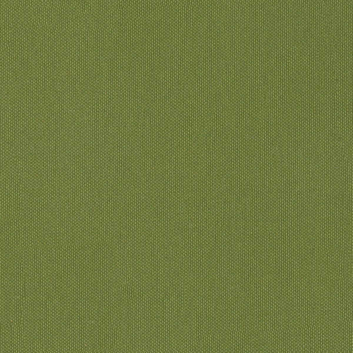Silvertex Basil (Vinyl - E)