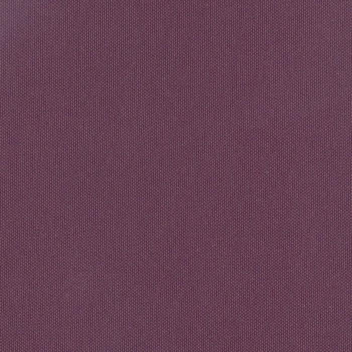 Silvertex Blackberry (Vinyl - E)