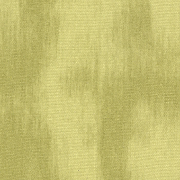 Silvertex Celery (Vinyl - E)
