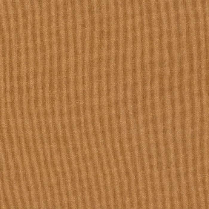 Silvertex Chestnut (Vinyl - E)