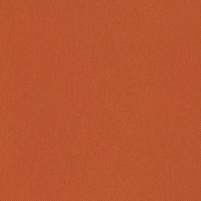 Silvertex Mandarin (Vinyl - E)