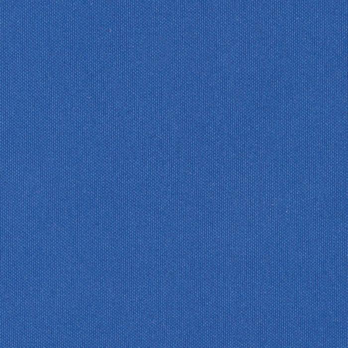 Silvertex Marine Blue (Vinyl - E)