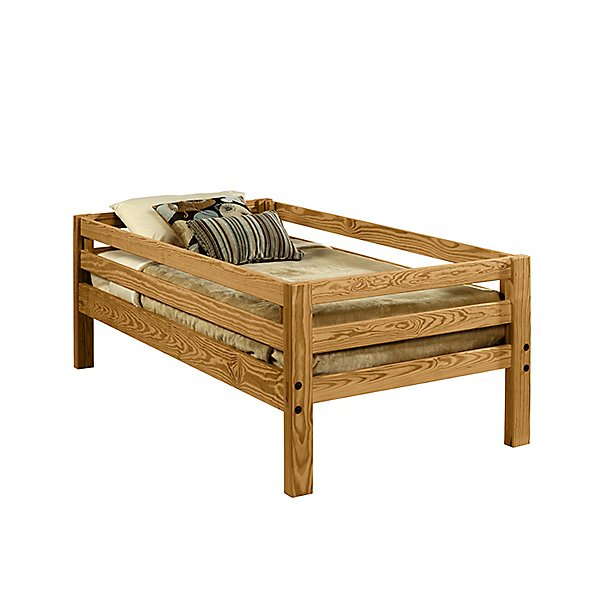 Classic Ladder End Day Bed