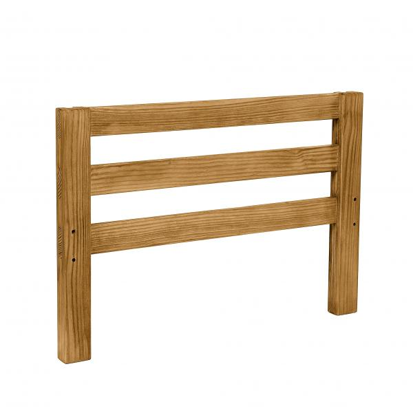 Classic Ladder End Twin Footboard