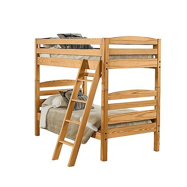 Woods End Bunk Bed - Extra Long