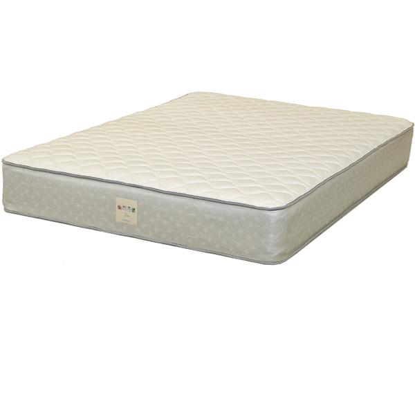 Standard Series Mattress - Twin