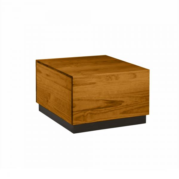 Modular Corner Table