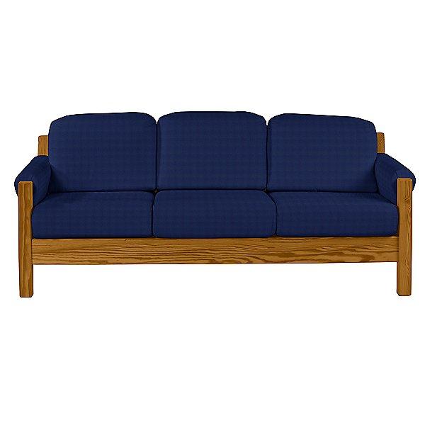 Woods End Sofa