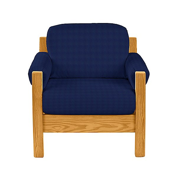 Woods End Chair
