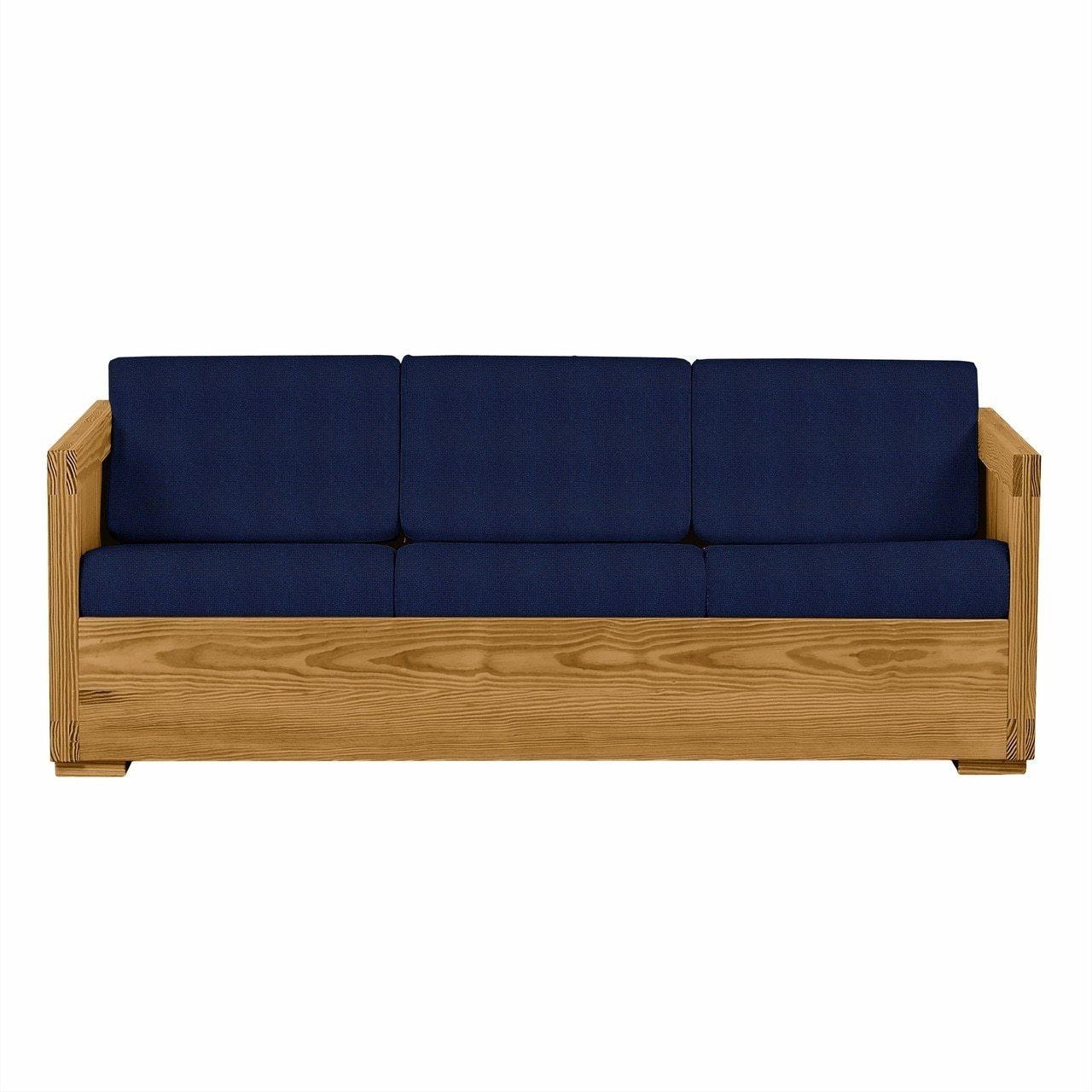 Cushions in a Flash Sofa Cushion Set