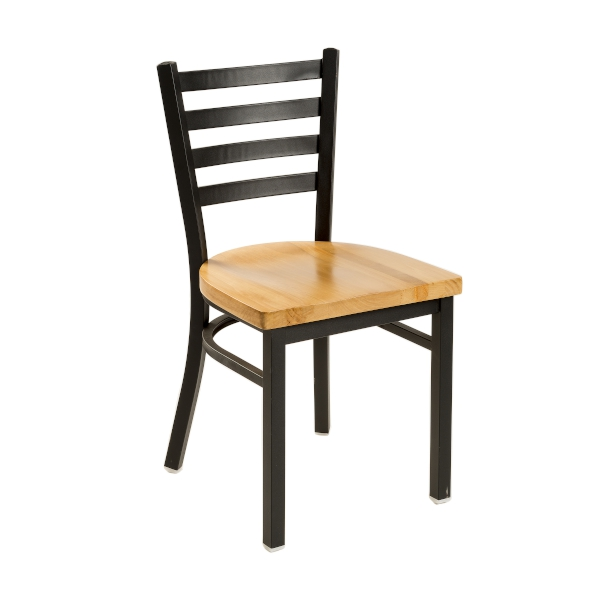 Room Mate Dining Study Chair