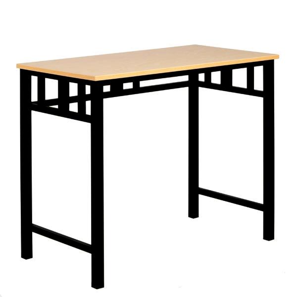 Room Mate Desk