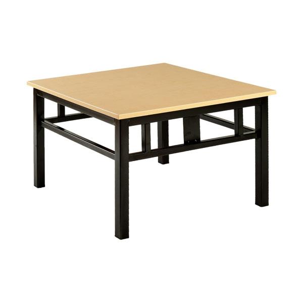 Room Mate Corner Table