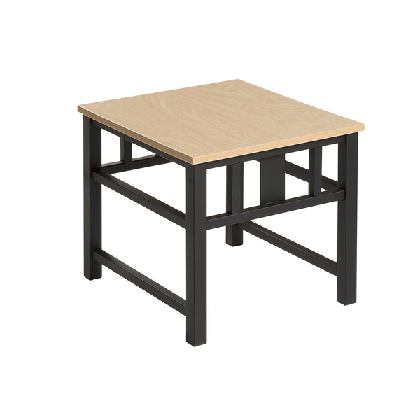 Room Mate End Table