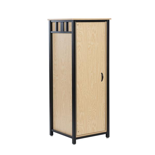Room Mate Small Wardrobe