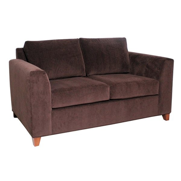Bella Loveseat