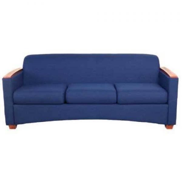 Meadow Wood Sofa
