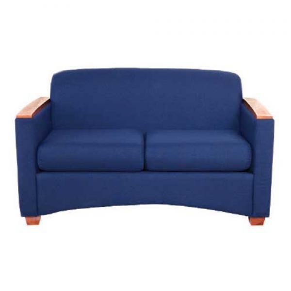 Meadow Wood Loveseat