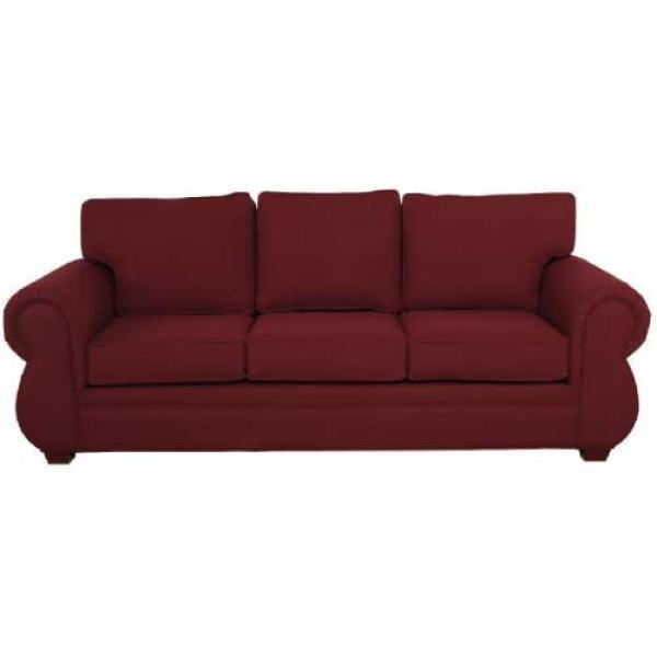 Cheyenne Sleeper Sofa