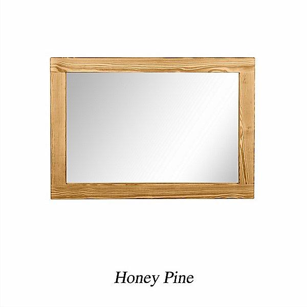 Classic Large Mirror