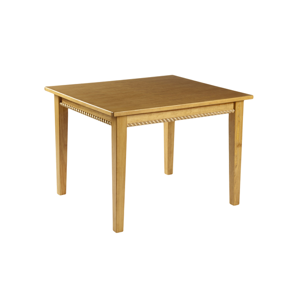 Coastal Collection Small Dining Table