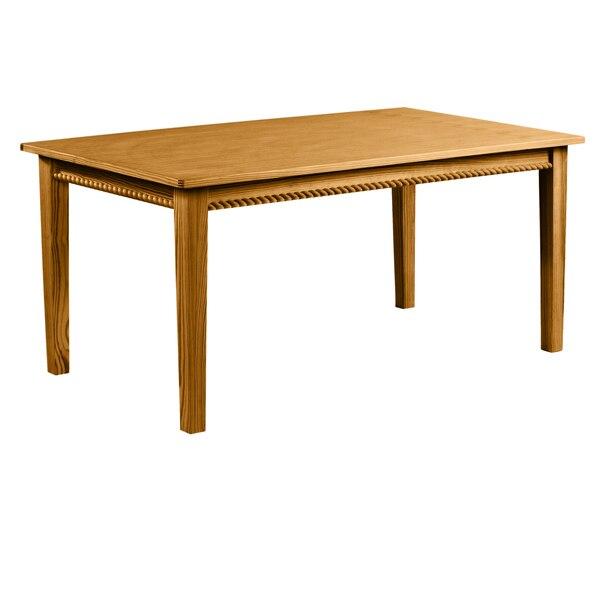 Coastal Collection Medium Dining Table