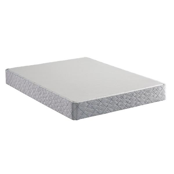 Standard Box Spring - Queen