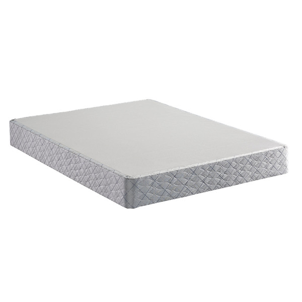 Magic Sleeper Box Spring - Twin