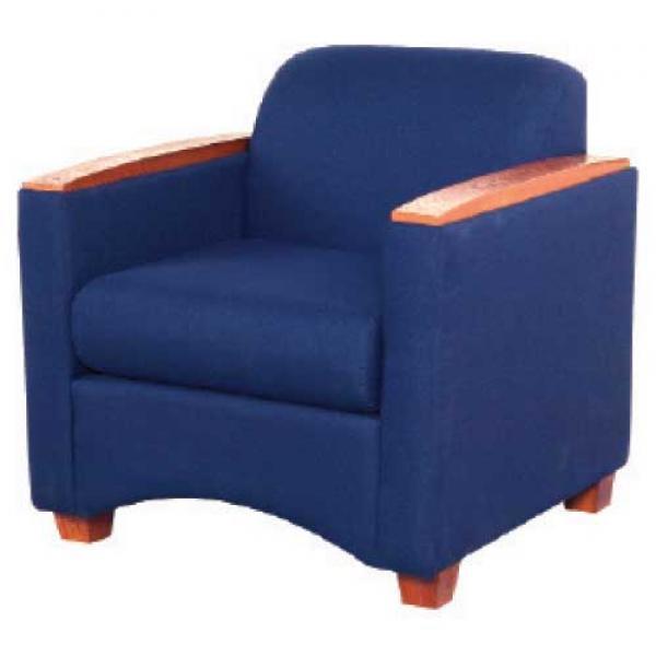 Meadow Wood Chair