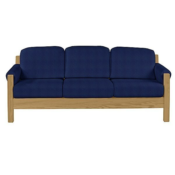 Woods End Sofa Cushion Set