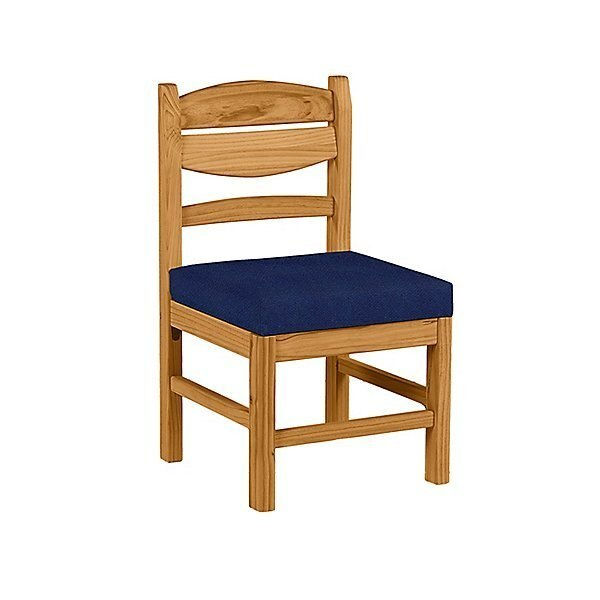 Woods End Dining Chair Seat Cushion