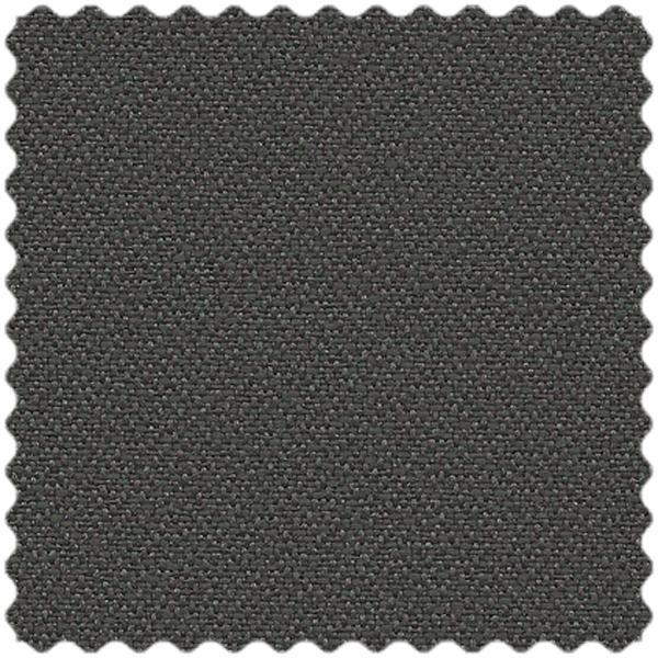 Classic Cover Set - Icon Grey