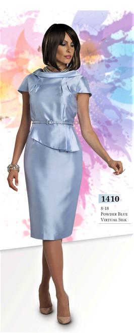 Chancelle 1410 Dress