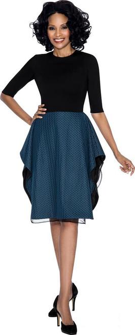 Susanna 3763 Dress
