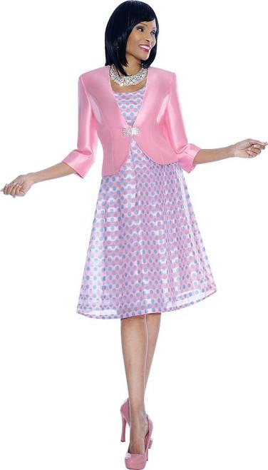 Terramina 7463 Dress Set