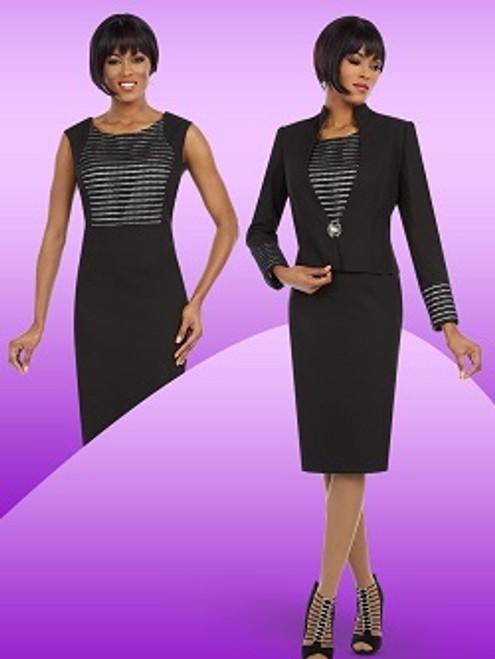 Ben Marc Executive 11631 Dress Suit