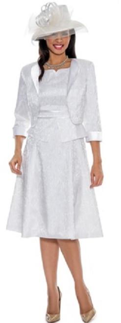 Giovanna D1456 2Pc Dress Set
