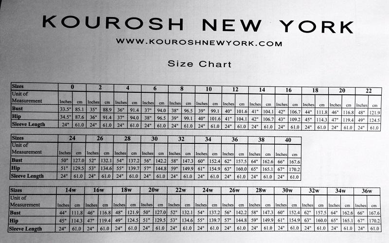 kourosh-size-chart.jpg