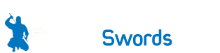 SwordsSwords.com