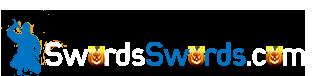 SwordsSwords.com