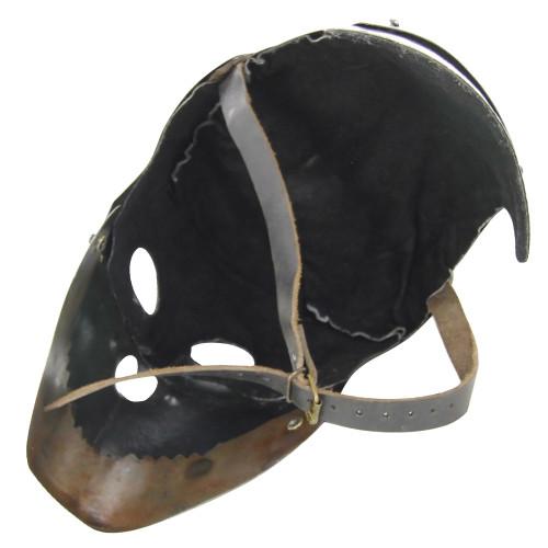 Dark Vampire Arcana 20g Fantasy Helmet
