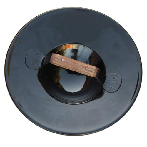 Swashbucklers Rudimentary Buckler Shield