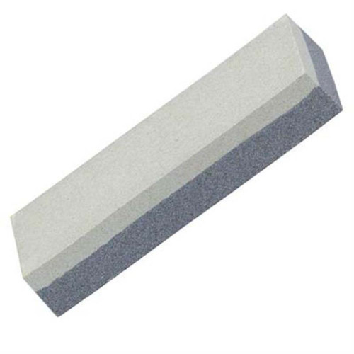 Dual Grit Combo Sharpening Stone