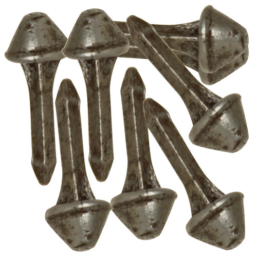 Roman Army 100 Peice Iron Boot Hob Nails