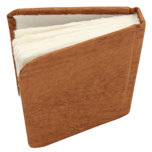 Steampunk Medieval Hardback Diary Journal Notebook
