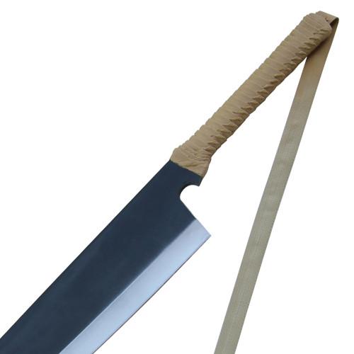 Deadly Darts Spiritual Power Hollow Sword