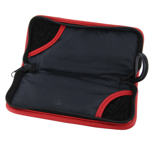 Eagle Gear Double Knife Carrying Case