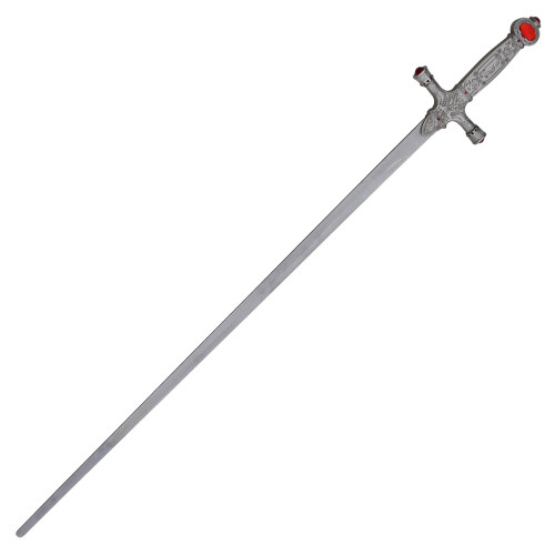 Founding Wizard Griffin Sword of Heart and Bravery
