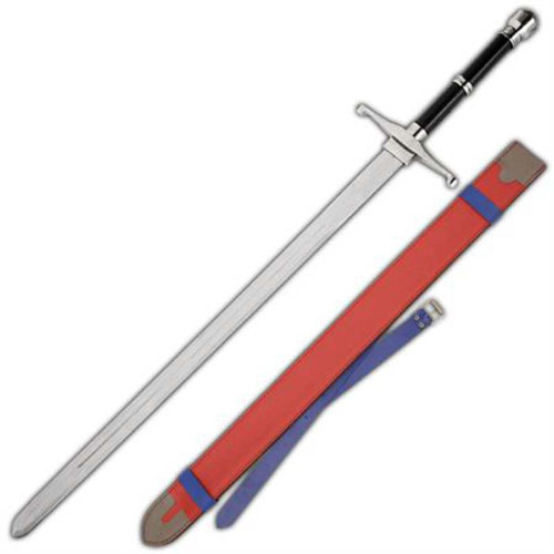 Dragon Ball Z Trunks' Anime Sword